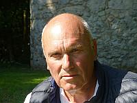 1. Vorsitzender W.Geisler a