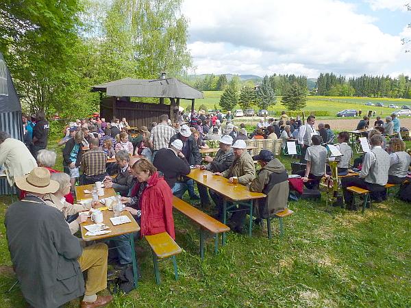 2013_Wartefest mit Gästen 1klein