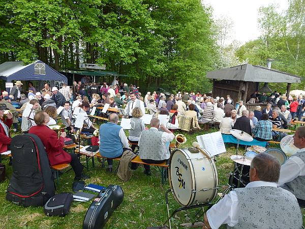 2013_Wartefest mit Gästen 2klein